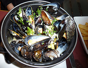 moules_mariniere1.jpg
